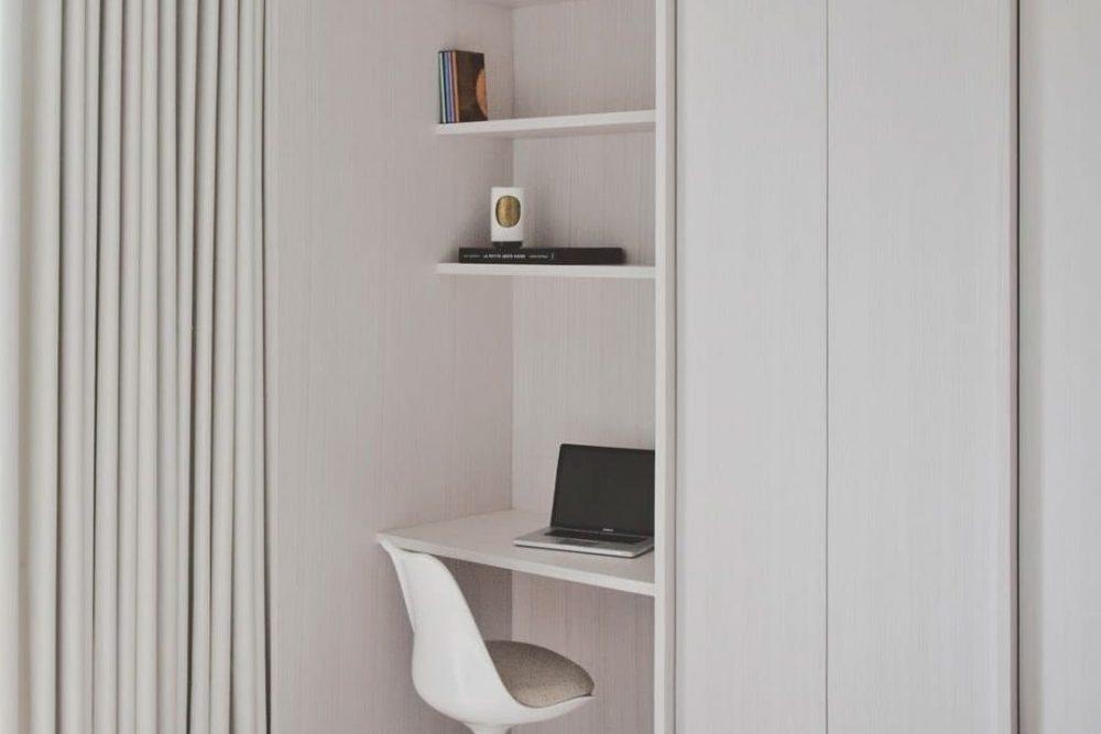 住宅室內設計 聿言設計 台中室內設計